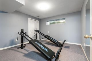 Photo 19: 20536 46A Avenue in Langley: Langley City House for sale : MLS®# R2585005
