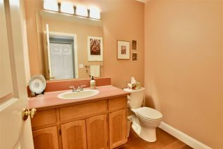 Photo 26: 5865 169 Street in Surrey: Cloverdale BC House for sale (Cloverdale)  : MLS®# R2388801