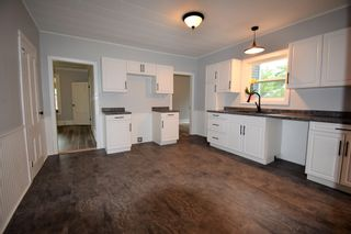 Photo 10: 66 KING Street in Digby: 401-Digby County Residential for sale (Annapolis Valley)  : MLS®# 202114121