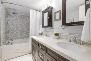 Photo 9: 213 5723 BALSAM Street in Vancouver: Kerrisdale Condo for sale (Vancouver West)  : MLS®# R2561757