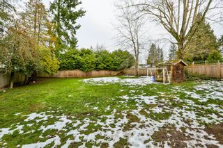 Photo 8: 13797 FRANKLIN Road in Surrey: Bolivar Heights House for sale (North Surrey)  : MLS®# R2244863