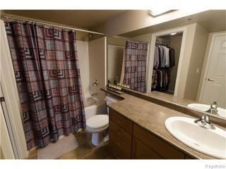 Photo 13: 240 Fairhaven Road in WINNIPEG: River Heights / Tuxedo / Linden Woods Condominium for sale (South Winnipeg)  : MLS®# 1602325