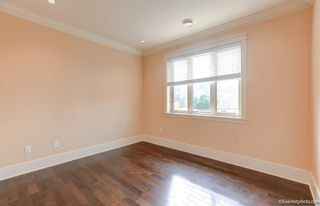 Photo 27: 2688 OLIVER Crescent in Vancouver: Arbutus House for sale (Vancouver West)  : MLS®# R2615041