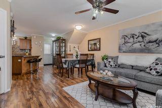 Photo 11: 503 715 Hart Road in Saskatoon: Blairmore Residential for sale : MLS®# SK866722