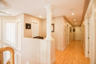 Photo 20: 16115 57 Street in Edmonton: Zone 03 House for sale : MLS®# E4224780