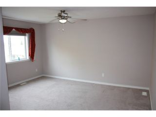 """Photo 6: 7598 SOUTHRIDGE Avenue in Prince George: St. Lawrence Heights House for sale in """"n"""" (PG City South (Zone 74))  : MLS®# N205200"""