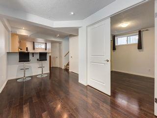 Photo 37: 64 Hidden Green NW in Calgary: Hidden Valley Detached for sale : MLS®# A1058347