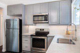 Photo 3: 149 Newman Avenue in Winnipeg: East Transcona Residential for sale (3M)  : MLS®# 202113541