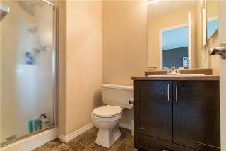 Photo 8: 111 Royal Oak Drive in Winnipeg: Whyte Ridge Residential for sale (1P)  : MLS®# 1901436