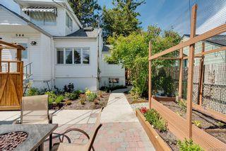 Photo 44: 544 Paradise St in : Es Esquimalt House for sale (Esquimalt)  : MLS®# 877195