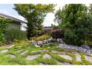 """Photo 30: 5088 215A Street in Langley: Murrayville House for sale in """"Murrayville"""" : MLS®# R2491403"""