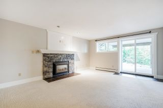 Photo 28: 3043 DAYBREAK Avenue in Coquitlam: Ranch Park House for sale : MLS®# R2624804
