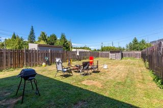 Photo 5: A 677 Otter Rd in : CR Campbell River Central Half Duplex for sale (Campbell River)  : MLS®# 881477