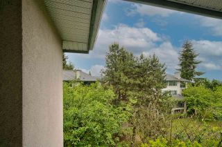 """Photo 25: PH8A 7025 STRIDE Avenue in Burnaby: Edmonds BE Condo for sale in """"Somerset Hill"""" (Burnaby East)  : MLS®# R2591412"""