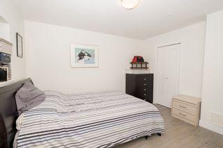 "Photo 32: 64 15688 28 Avenue in Surrey: Grandview Surrey Townhouse for sale in ""Sakura"" (South Surrey White Rock)  : MLS®# R2514129"