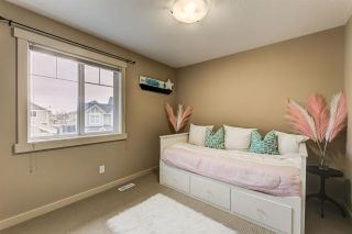 Photo 29: 341 Griesbach School Road in Edmonton: Zone 27 House for sale : MLS®# E4241349