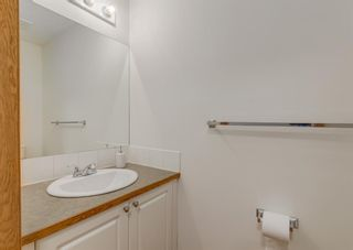 Photo 12: 44 Mt Aberdeen Manor SE in Calgary: McKenzie Lake Row/Townhouse for sale : MLS®# A1078644