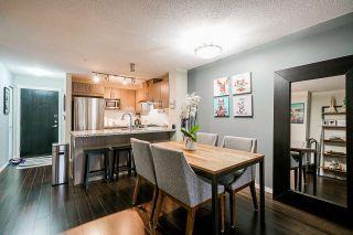 "Photo 8: 217 3178 DAYANEE SPRINGS Boulevard in Coquitlam: Westwood Plateau Condo for sale in ""Tamarack"" : MLS®# R2501637"