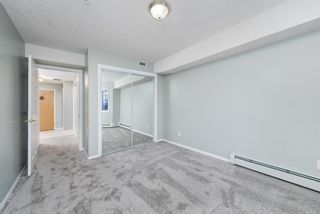 Photo 22: 208 728 Country Hills Road NW in Calgary: Country Hills Apartment for sale : MLS®# A1067240