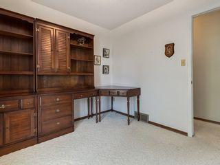 Photo 25: 119 OAKFERN Road SW in Calgary: Oakridge House for sale : MLS®# C4185416