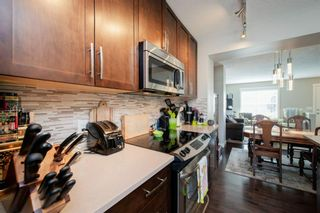 Photo 16: 1038 Mckenzie Towne Villas SE in Calgary: McKenzie Towne Row/Townhouse for sale : MLS®# A1086288