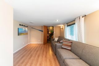 Photo 35: 2 4780 Sunnybrae-Canoe Pt Road in Tappen: Sunnybrae House for sale (Shuwap Lake)  : MLS®# 10235314