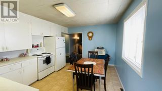 Photo 3: 212 1 Avenue N in Morrin: House for sale : MLS®# A1100461