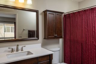 Photo 11: UNIVERSITY HEIGHTS Townhouse for sale : 3 bedrooms : 4654 Hamilton St #2 in San Diego