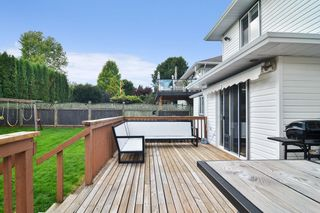 Photo 25: 26984 27B Avenue in Langley: Aldergrove Langley House for sale : MLS®# R2624154