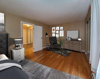 "Photo 5: 1 7011 134 Street in Surrey: West Newton Condo for sale in ""PARKGLEN"" : MLS®# R2534839"