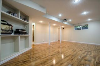 Photo 35: 152 STRATHLEA Place SW in Calgary: Strathcona Park House for sale : MLS®# C4130863