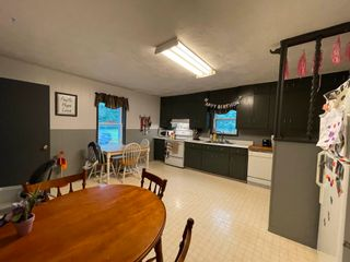 Photo 12: 61 Edward Street in Plymouth: 108-Rural Pictou County Residential for sale (Northern Region)  : MLS®# 202119327
