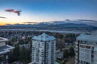 """Photo 29: 2408 10777 UNIVERSITY Drive in Surrey: Whalley Condo for sale in """"City Point"""" (North Surrey)  : MLS®# R2543029"""