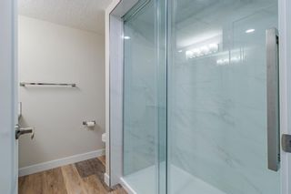 Photo 15: 218 7239 Sierra Morena Boulevard SW in Calgary: Signal Hill Apartment for sale : MLS®# A1102814