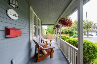 Photo 7: 125 W WINDSOR Road in North Vancouver: Upper Lonsdale House for sale : MLS®# R2586903