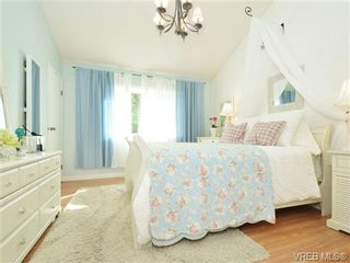 Photo 9: 5893 Blythwood Rd in SOOKE: Sk Saseenos House for sale (Sooke)  : MLS®# 723378