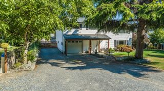 Photo 61: 7410 Harby Rd in : Na Lower Lantzville House for sale (Nanaimo)  : MLS®# 855324