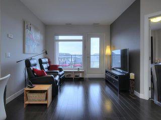 Photo 5: Ambleside in : Zone 56 Condo for sale (Edmonton)  : MLS®# E3424555