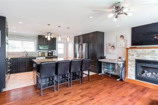 """Photo 8: 1840 SOWDEN Street in North Vancouver: Norgate House for sale in """"Norgate"""" : MLS®# R2472869"""