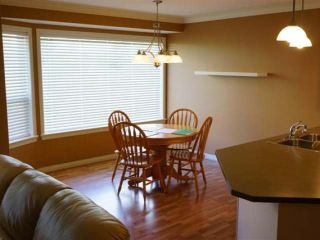 Photo 5: 1945 GRASSLANDS BLVD in Kamloops: Batchelor Heights Residential Attached for sale : MLS®# 109939