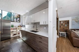 """Photo 12: 522 CARDIFF Way in Port Moody: College Park PM Townhouse for sale in """"EASTHILL"""" : MLS®# R2568000"""