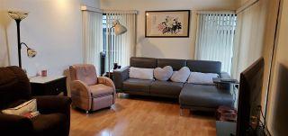 Photo 16: 6289 BUCKINGHAM DRIVE in Burnaby: Buckingham Heights House for sale (Burnaby South)  : MLS®# R2553657