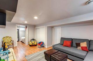 Photo 34: 11315 125 Street in Edmonton: Zone 07 House for sale : MLS®# E4265481