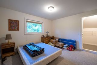 Photo 38: 5543 GROVE Avenue in Delta: Hawthorne House for sale (Ladner)  : MLS®# R2617603