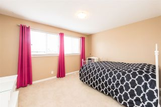 "Photo 13: 8338 209 Street in Langley: Willoughby Heights House for sale in ""UPLANDS"" : MLS®# R2245024"