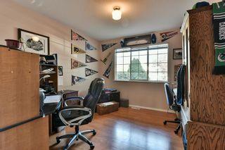 "Photo 14: 15878 95 Avenue in Surrey: Fleetwood Tynehead House for sale in ""BEL-AIR ESTATES"" : MLS®# R2111344"