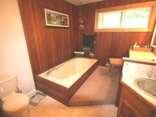 Photo 15: 8716 WESTSYDE ROAD in : Westsyde House for sale (Kamloops)  : MLS®# 135784