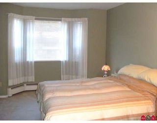 """Photo 7: 207 32145 OLD YALE Road in Abbotsford: Abbotsford West Condo for sale in """"CYPRESS PARK"""" : MLS®# F2832457"""