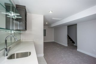Photo 16: 36076 EMILY CARR Green in Abbotsford: Abbotsford East House for sale : MLS®# R2216458