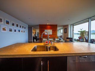 Photo 36: 205 368 Main St in : PA Tofino Condo for sale (Port Alberni)  : MLS®# 866779